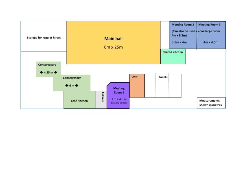 labelled floor plan NEWEST